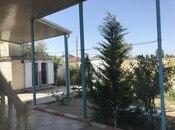 Bağ - Sumqayıt - 76 m² (10)