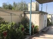 Bağ - Sumqayıt - 76 m² (6)