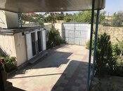 Bağ - Sumqayıt - 76 m² (26)