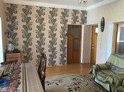 Bağ - Sumqayıt - 76 m² (24)