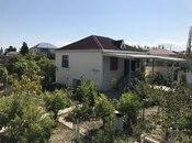 Bağ - Sumqayıt - 76 m² (32)