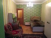 4 otaqlı köhnə tikili - Memar Əcəmi m. - 105 m² (13)