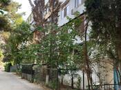 4 otaqlı köhnə tikili - Memar Əcəmi m. - 105 m² (25)