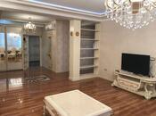 3 otaqlı yeni tikili - Nizami r. - 130 m² (5)