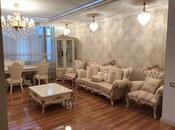 3 otaqlı yeni tikili - Nizami r. - 130 m² (6)