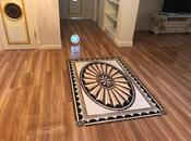 3 otaqlı yeni tikili - Nizami r. - 130 m² (9)