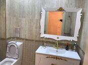 3 otaqlı yeni tikili - Nizami r. - 130 m² (14)