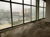 Obyekt - Həzi Aslanov m. - 1260 m² (14)