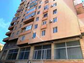 Obyekt - Həzi Aslanov m. - 1260 m² (19)
