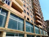 Obyekt - Həzi Aslanov m. - 1260 m² (6)