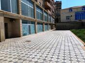 Obyekt - Həzi Aslanov m. - 1260 m² (11)