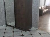 3 otaqlı yeni tikili - Yasamal r. - 140 m² (14)
