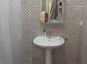 3 otaqlı yeni tikili - Yasamal r. - 140 m² (8)