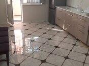 3 otaqlı yeni tikili - Yasamal r. - 140 m² (2)