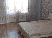 3 otaqlı yeni tikili - Yasamal r. - 140 m² (4)