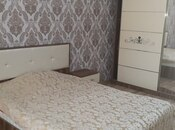 3 otaqlı yeni tikili - Yasamal r. - 140 m² (5)