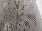 3 otaqlı yeni tikili - Yasamal r. - 140 m² (9)