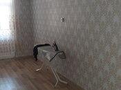 3 otaqlı yeni tikili - Yasamal r. - 140 m² (12)