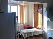 4 otaqlı köhnə tikili - Azadlıq Prospekti m. - 120 m² (10)