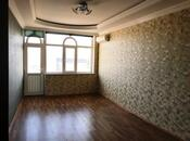 5 otaqlı ofis - Nəriman Nərimanov m. - 500 m² (4)