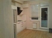 2 otaqlı yeni tikili - 20 Yanvar m. - 70 m² (7)