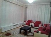 2 otaqlı yeni tikili - 20 Yanvar m. - 70 m² (4)