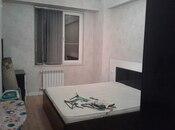 2 otaqlı yeni tikili - 20 Yanvar m. - 70 m² (8)