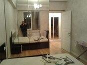 2 otaqlı yeni tikili - 20 Yanvar m. - 70 m² (11)