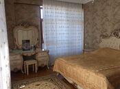 3 otaqlı yeni tikili - İnşaatçılar m. - 145 m² (19)