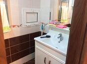 3 otaqlı yeni tikili - İnşaatçılar m. - 145 m² (23)