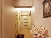 3 otaqlı yeni tikili - Nəsimi r. - 120 m² (20)