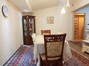 3 otaqlı yeni tikili - Nəsimi r. - 120 m² (24)
