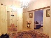 3 otaqlı yeni tikili - Nəsimi r. - 120 m² (22)
