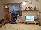 3 otaqlı yeni tikili - Nəsimi r. - 120 m² (26)