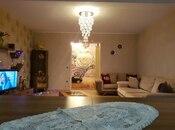 3 otaqlı yeni tikili - Nəsimi r. - 120 m² (4)
