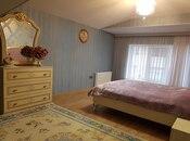 3 otaqlı yeni tikili - Nəsimi r. - 120 m² (15)