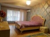 3 otaqlı yeni tikili - Nəsimi r. - 120 m² (16)