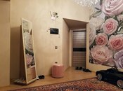 3 otaqlı yeni tikili - Nəsimi r. - 120 m² (21)