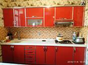 6 otaqlı ev / villa - Biləcəri q. - 400 m² (28)