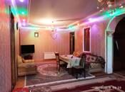 6 otaqlı ev / villa - Biləcəri q. - 400 m² (9)