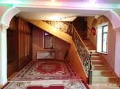 6 otaqlı ev / villa - Biləcəri q. - 400 m² (11)