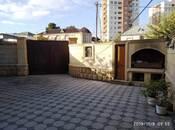 6 otaqlı ev / villa - Biləcəri q. - 400 m² (4)