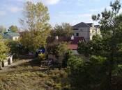 6 otaqlı ev / villa - Biləcəri q. - 400 m² (35)