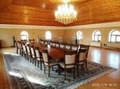 6 otaqlı ev / villa - Biləcəri q. - 400 m² (13)