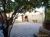 6 otaqlı ev / villa - Biləcəri q. - 400 m² (3)