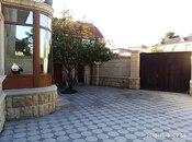 6 otaqlı ev / villa - Biləcəri q. - 400 m² (5)