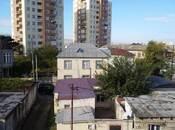 6 otaqlı ev / villa - Biləcəri q. - 400 m² (37)