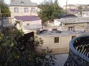 6 otaqlı ev / villa - Biləcəri q. - 400 m² (38)