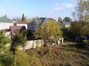 6 otaqlı ev / villa - Biləcəri q. - 400 m² (34)