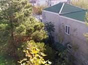 6 otaqlı ev / villa - Biləcəri q. - 400 m² (36)